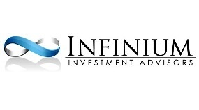 Infinium Investment Advisors
