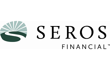 Seros Financial