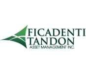 Ficadenti Tandon Asset Managemnt, Inc