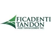 Ficadenti Tandon Asset Managemnt, Inc