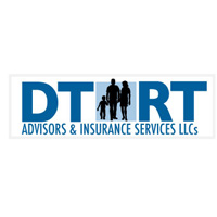 DTRT Advisors & Insurance Services, LLCs