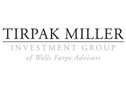 Tirpak Miller Investment Group of Wells Fargo Advisors, LLC