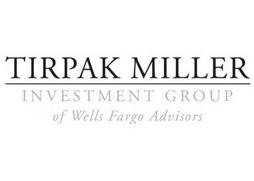 Tirpak Miller Investment Group of Wells Fargo Advisors, LLC