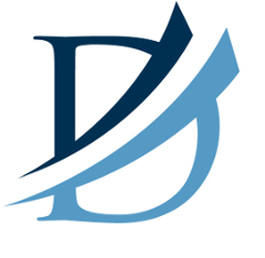 Dillon Financial Services