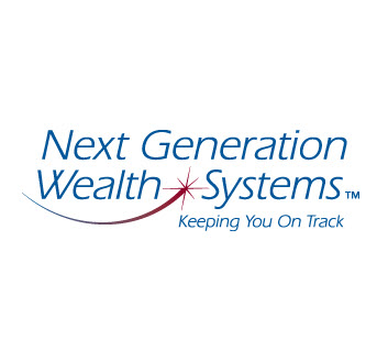 Next Generation Wealth Systems