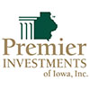 Premier Investments of Iowa, Inc.