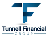 Tunnell Financial