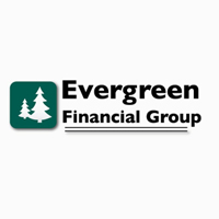 Evergreen Financial Group