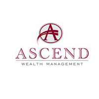 Ascend Wealth Management, LLC.
