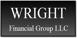 WRIGHT Financial Group LLC