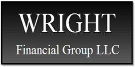 WRIGHT Financial Group LLC