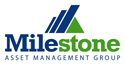 Milestone Asset Management Group