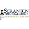 Scranton Financial Group, LLC
