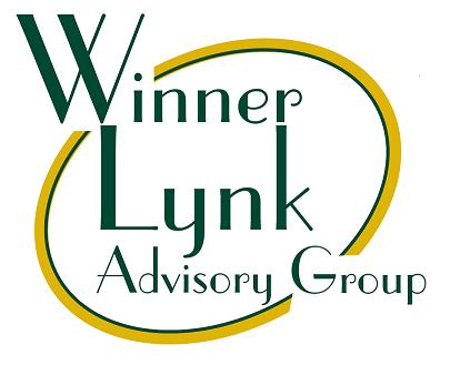 WinnerLynk Advisory Group