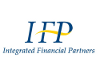 Integrated Financial Partners