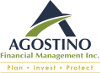 Agostino Financial Management, Inc.