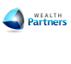 Wealth Partners