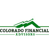 Colorado Financial Advisors