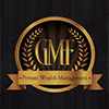 GMF Private Wealth Management, LP