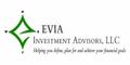 EVIA Investment Advisors, LLC