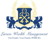 Larsen Wealth Management