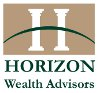 Horizon Wealth Advisors