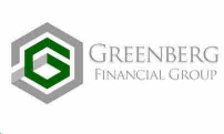 Greenberg Financial Group