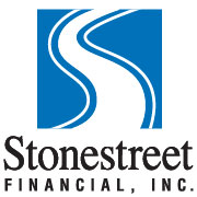 Stonestreet Financial, Inc.