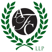 Allied Financial Consultants, LLP