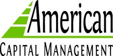 Cetera Advisor Networks LLC