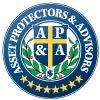 Asset Protectors & Advisors of NC