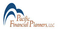 Pacific Financial Planners