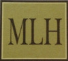 ML Henderson & Associates