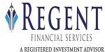 Regent Financial Services, Inc