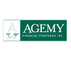 Agemy Financial Strategies, Inc.