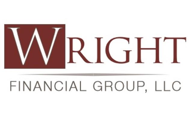 Wright Financial Group, LLC