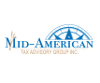 Mid-American Tax Advisory Group Inc