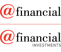 @financial | @financial Investments
