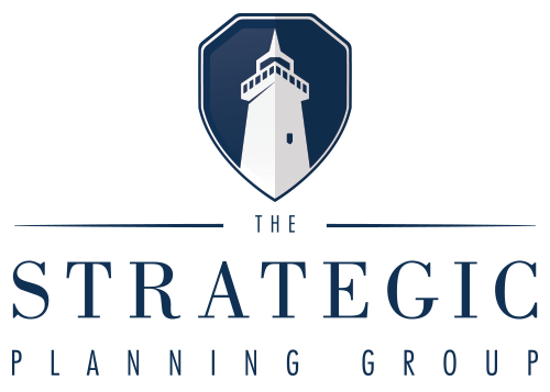 The Strategic Planning Group