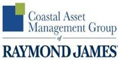Coastal Asset Managment Group of Raymond James