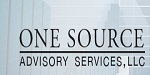 One Source Advisory Services