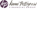 Kanai Wealth Management Group