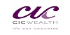 CIC Wealth