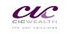CIC Wealth