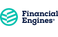 Financial Engines Advisors, LLC