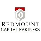 Redmount Capital Partners LLC