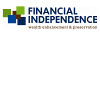 Financial Independence, LLC