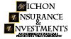 Richon Insurance & Investments