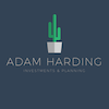 Harding Investments & Planning
