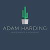 Adam C. Harding, CFP